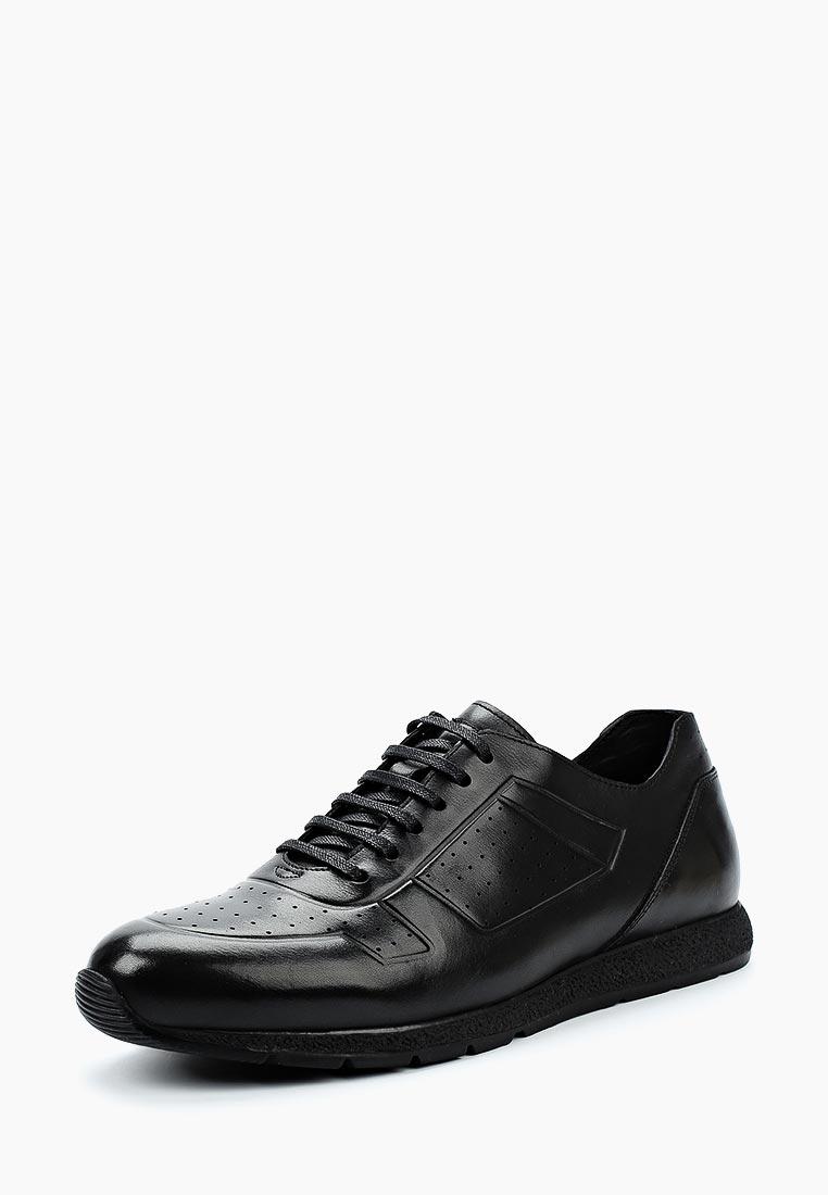 Мужские кроссовки Terra Impossa 149101