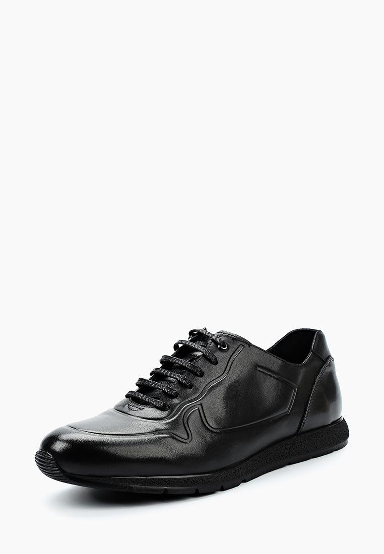 Мужские кроссовки Terra Impossa 149106