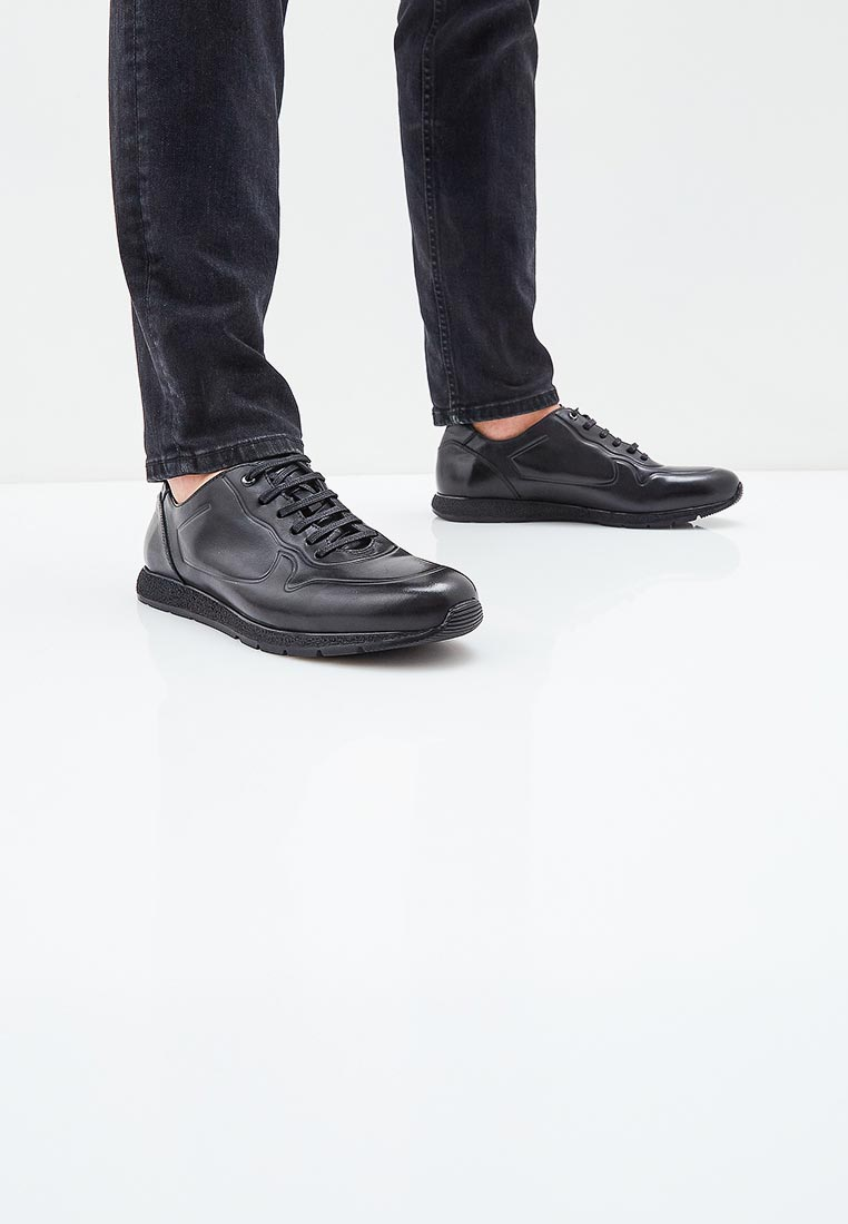 Мужские кроссовки Terra Impossa 149106: изображение 1