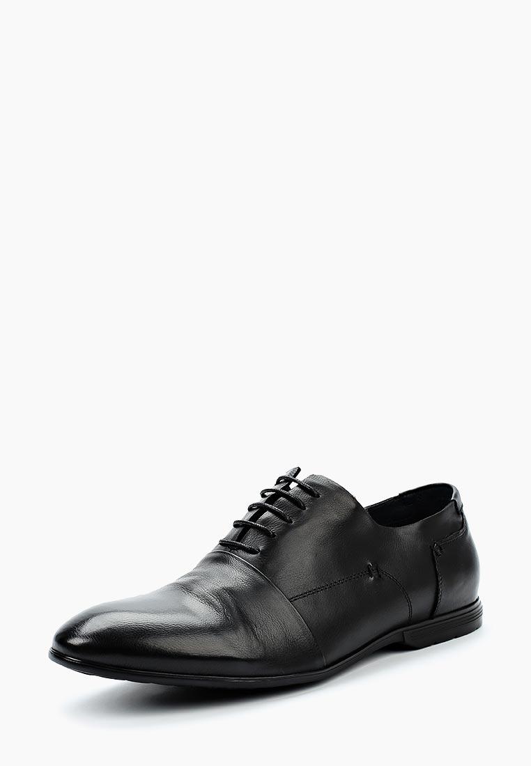 Мужские туфли Terra Impossa 151903