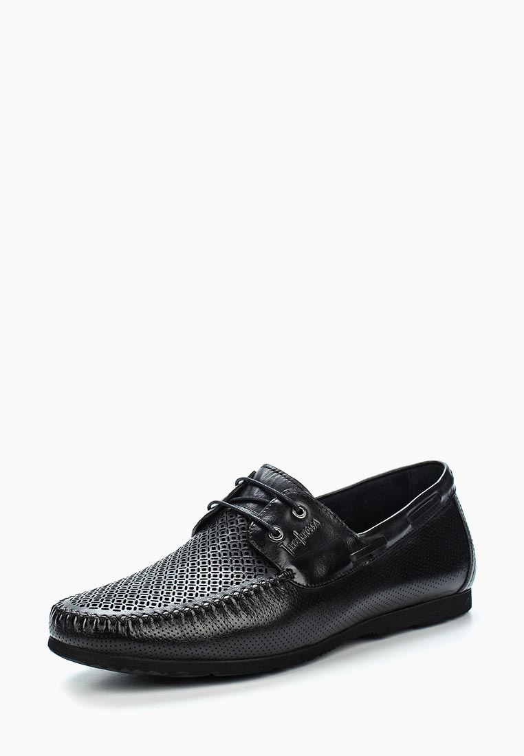 Мужские туфли Terra Impossa 150003