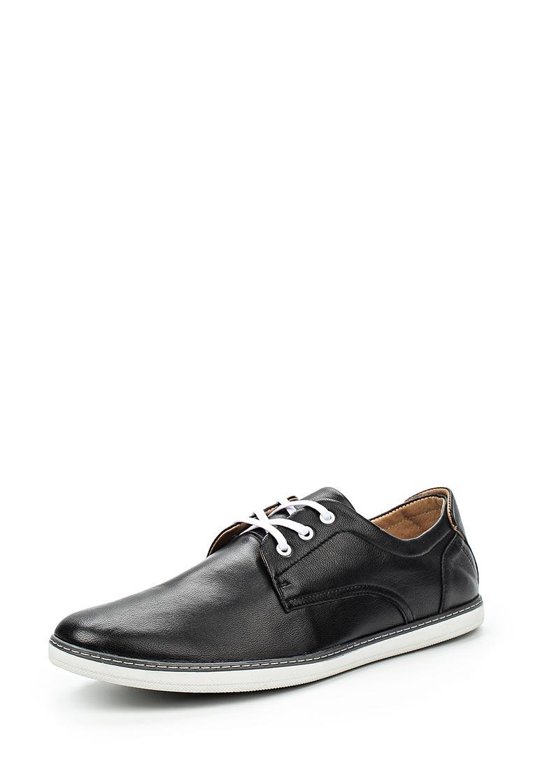 Мужские туфли Terra Impossa 133002