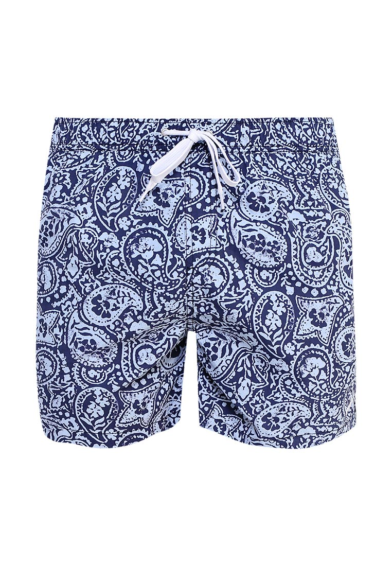 Мужские шорты для плавания Tenson BASTIAN 5011796