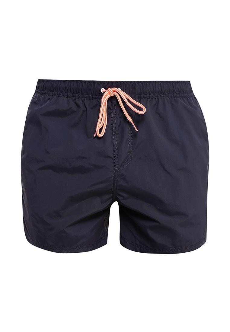 Мужские шорты для плавания Tenson CHARLES 5011792