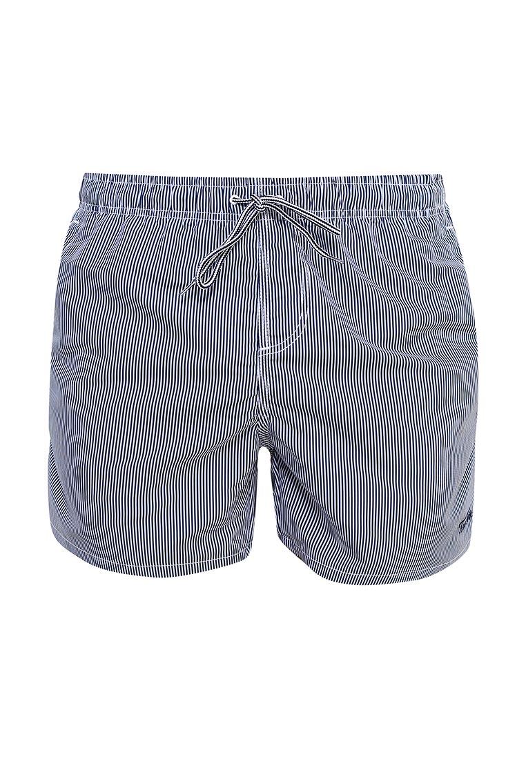 Мужские шорты для плавания Tenson SAMMY 5011793
