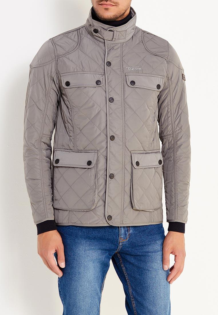 Мужская верхняя одежда Tenson LINCOLN 5011710