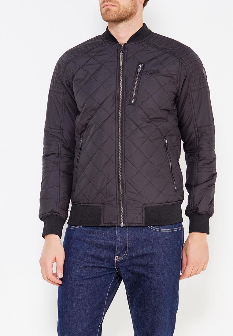 Мужская верхняя одежда Tenson CEDAR 5011704