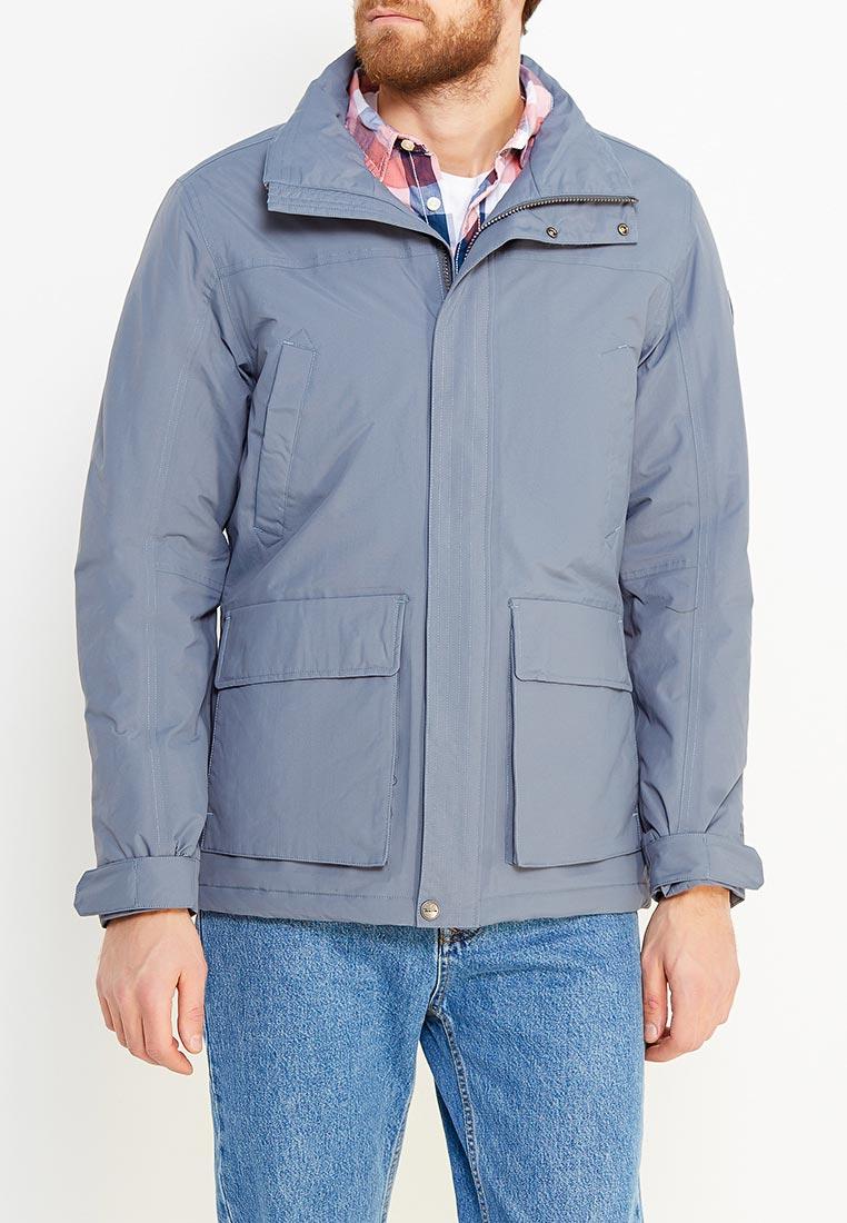 Мужская верхняя одежда Tenson LOGAN_I 5012914