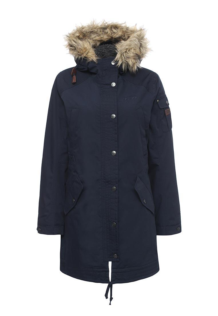 Женская верхняя одежда Tenson HANNAH 5011233