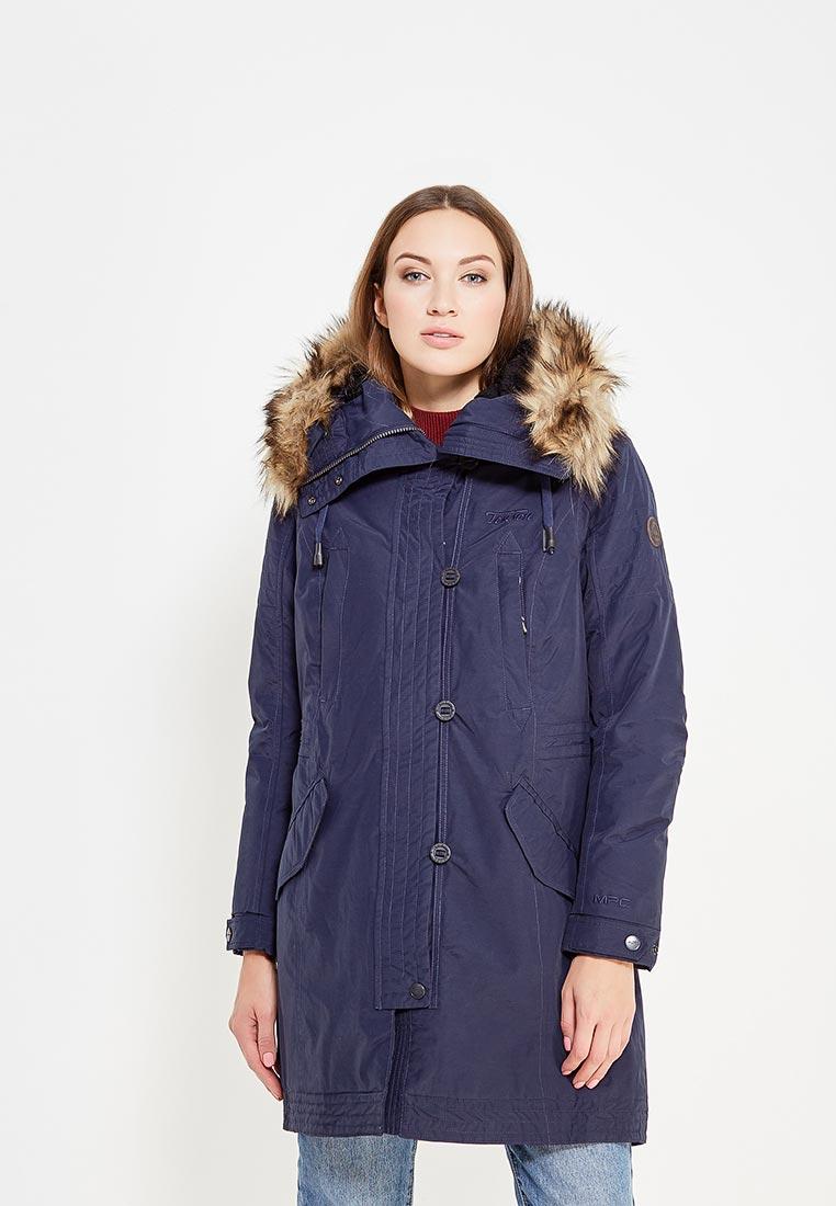 Женская верхняя одежда Tenson MALVA 5012938