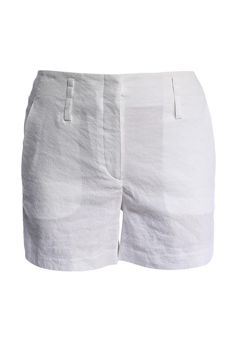 Женские шорты Theory E1103238