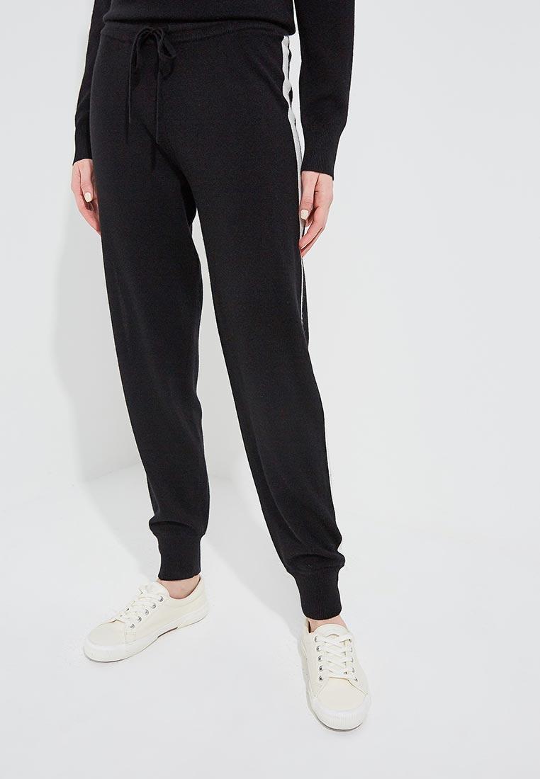 Женские зауженные брюки Theory H1018715