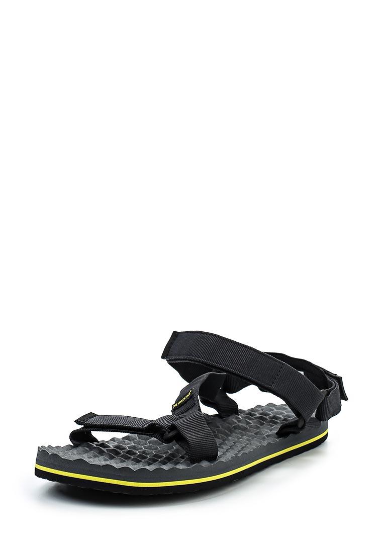 Мужские сандалии The North Face (Норт Фейс) T92Y97C5W
