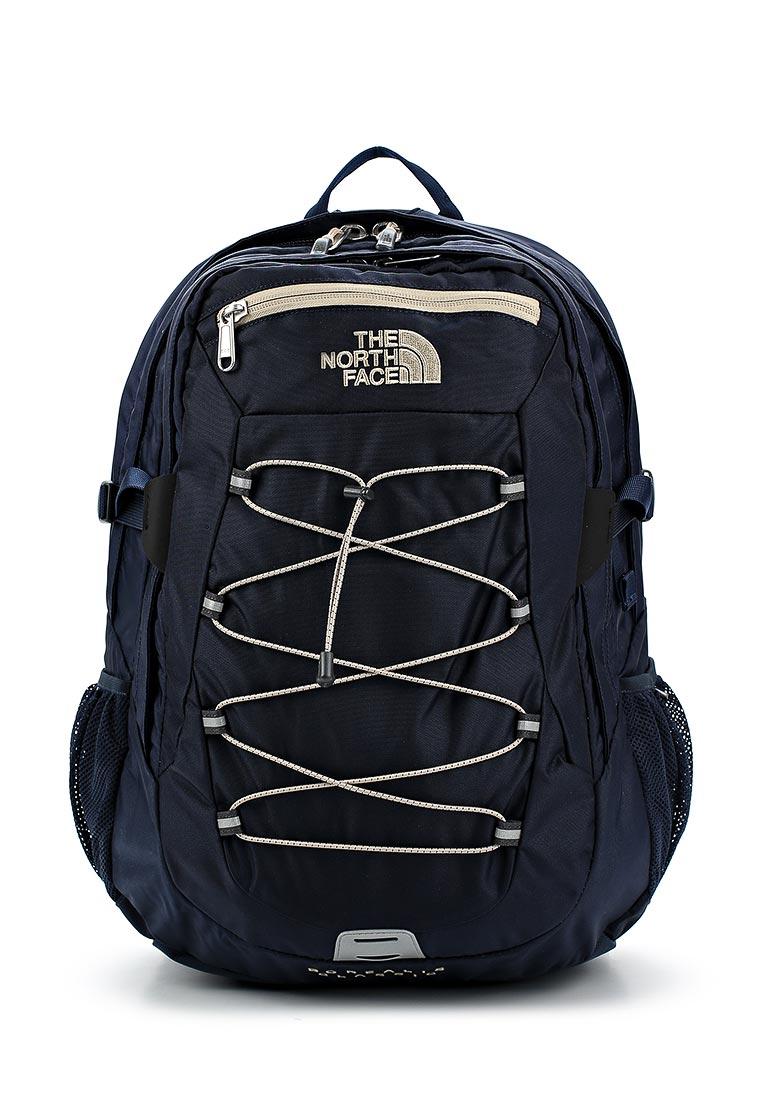 Спортивный рюкзак The North Face (Норт Фейс) T0CF9C3NY