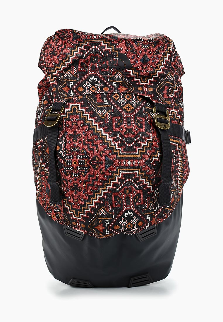 Рюкзак The North Face (Норт Фейс) T92SD23QX