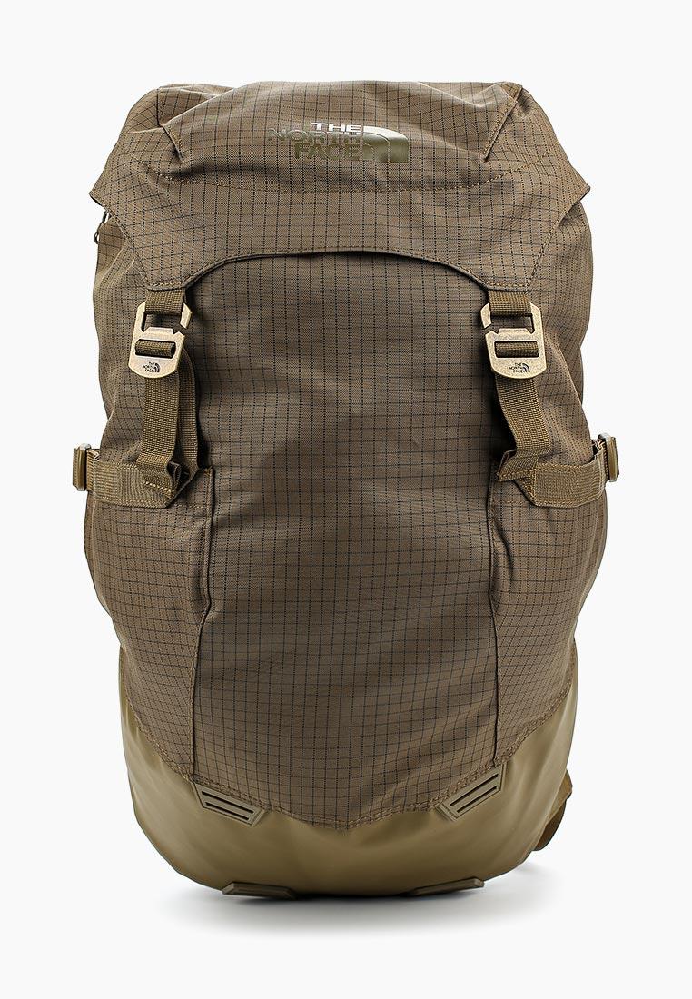 Спортивный рюкзак The North Face (Норт Фейс) T92SD23VY