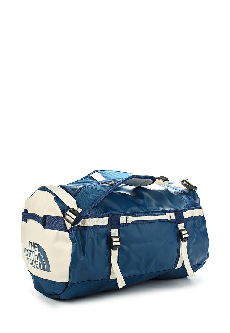 Спортивный рюкзак The North Face (Норт Фейс) T93ETO2RX