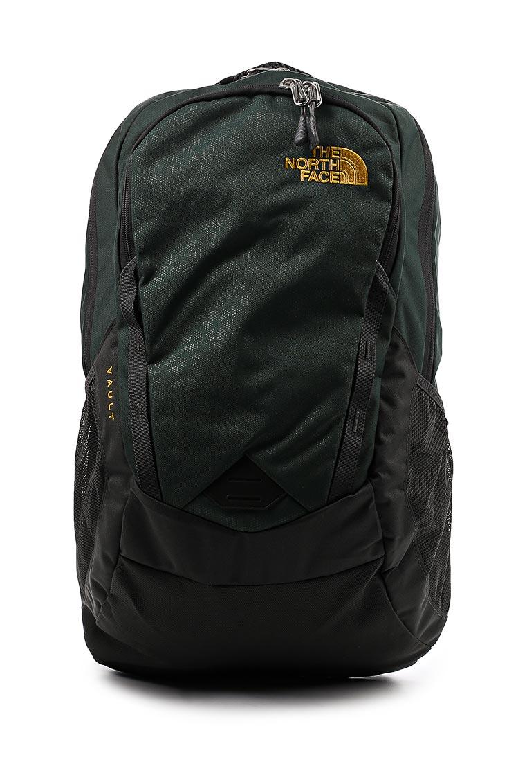 Спортивный рюкзак The North Face (Норт Фейс) T0CHJ0WAQ