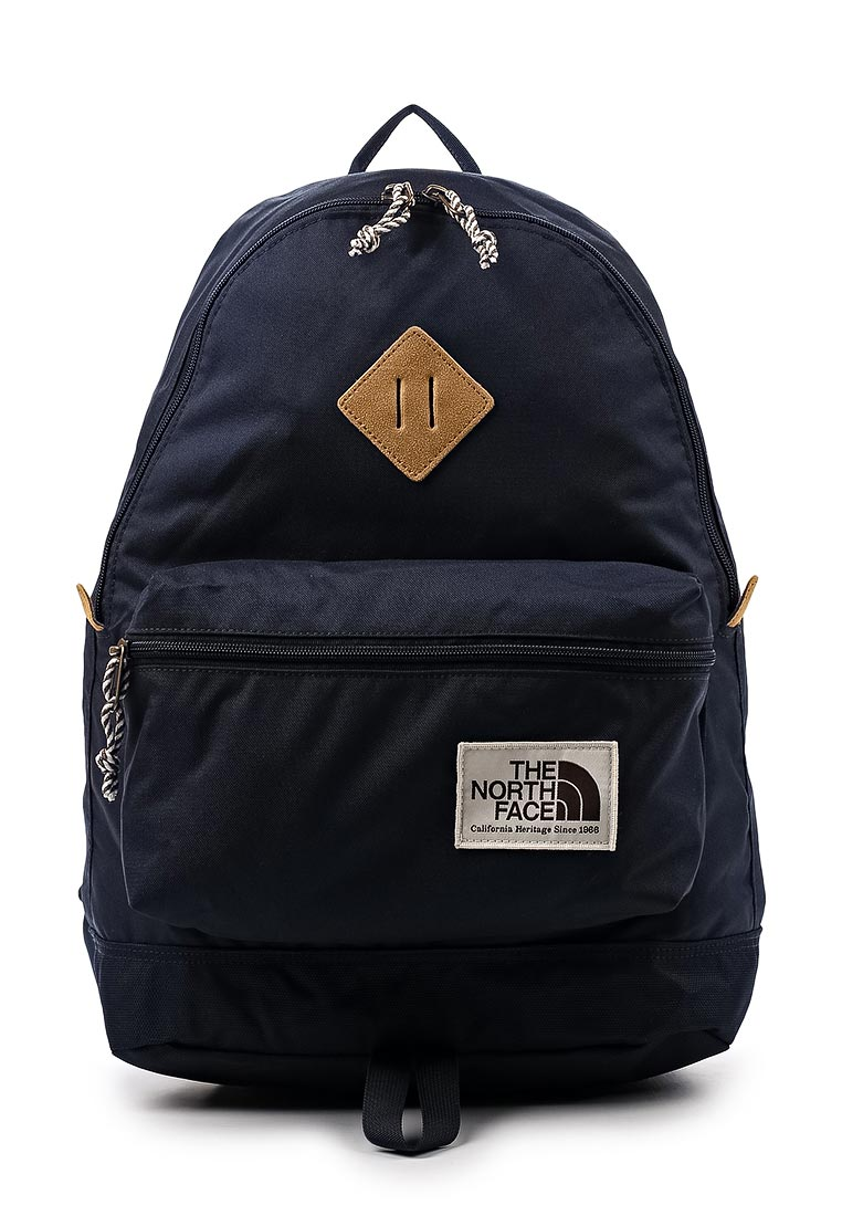 Рюкзак The North Face (Норт Фейс) T92ZD9H2G