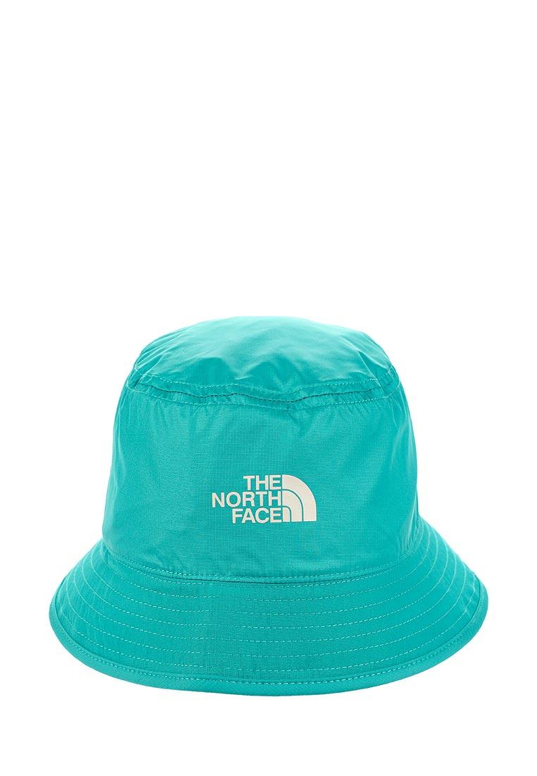 Головной убор The North Face (Норт Фейс) T0CGZ04EY