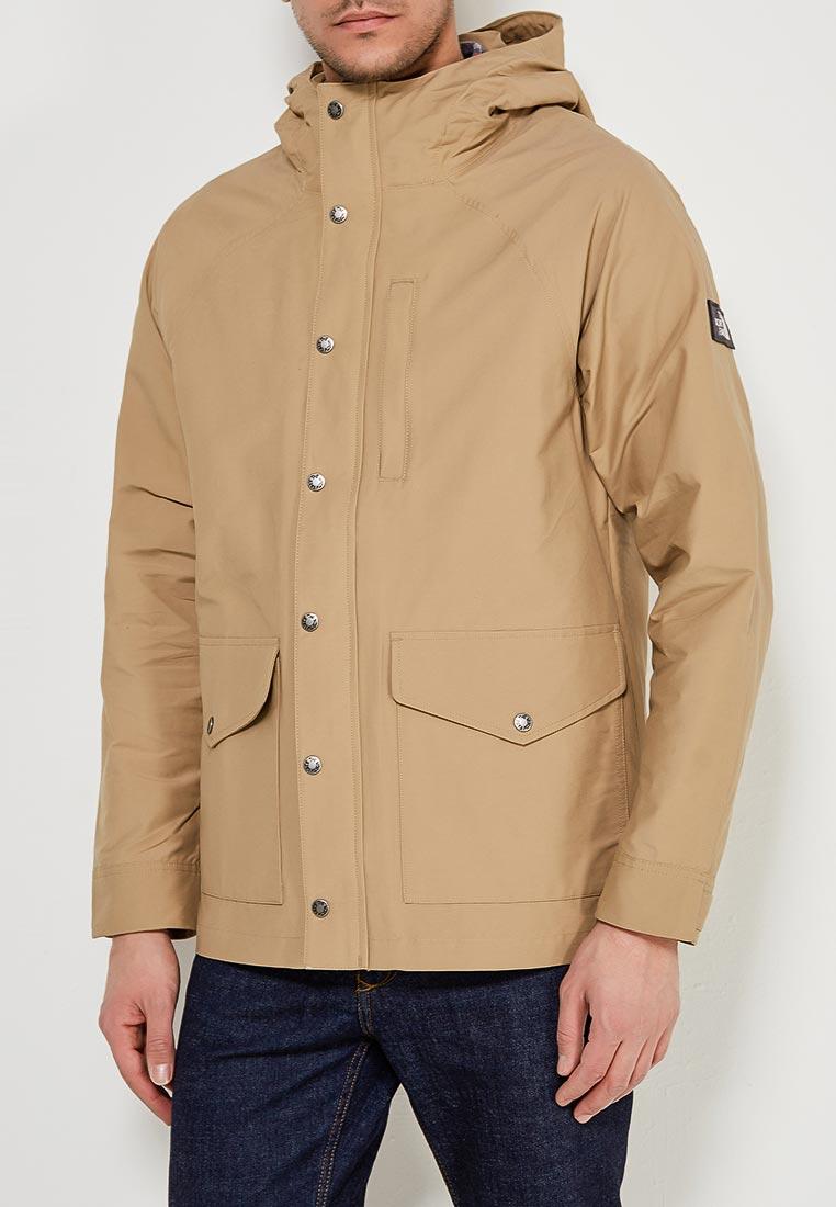 Мужская верхняя одежда The North Face (Норт Фейс) T93BDCPLX