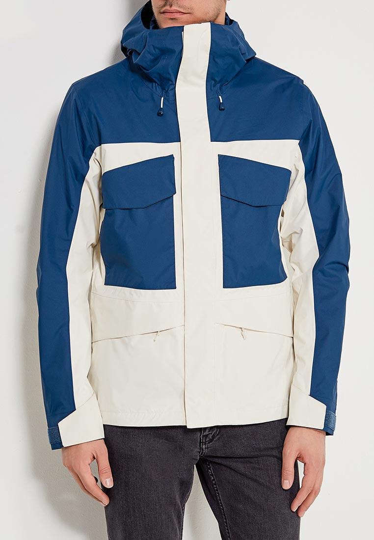 Мужская верхняя одежда The North Face (Зе Норт Фейс) T93BP82RX