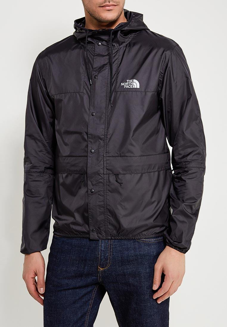 Мужская верхняя одежда The North Face (Норт Фейс) T0CH37C4V