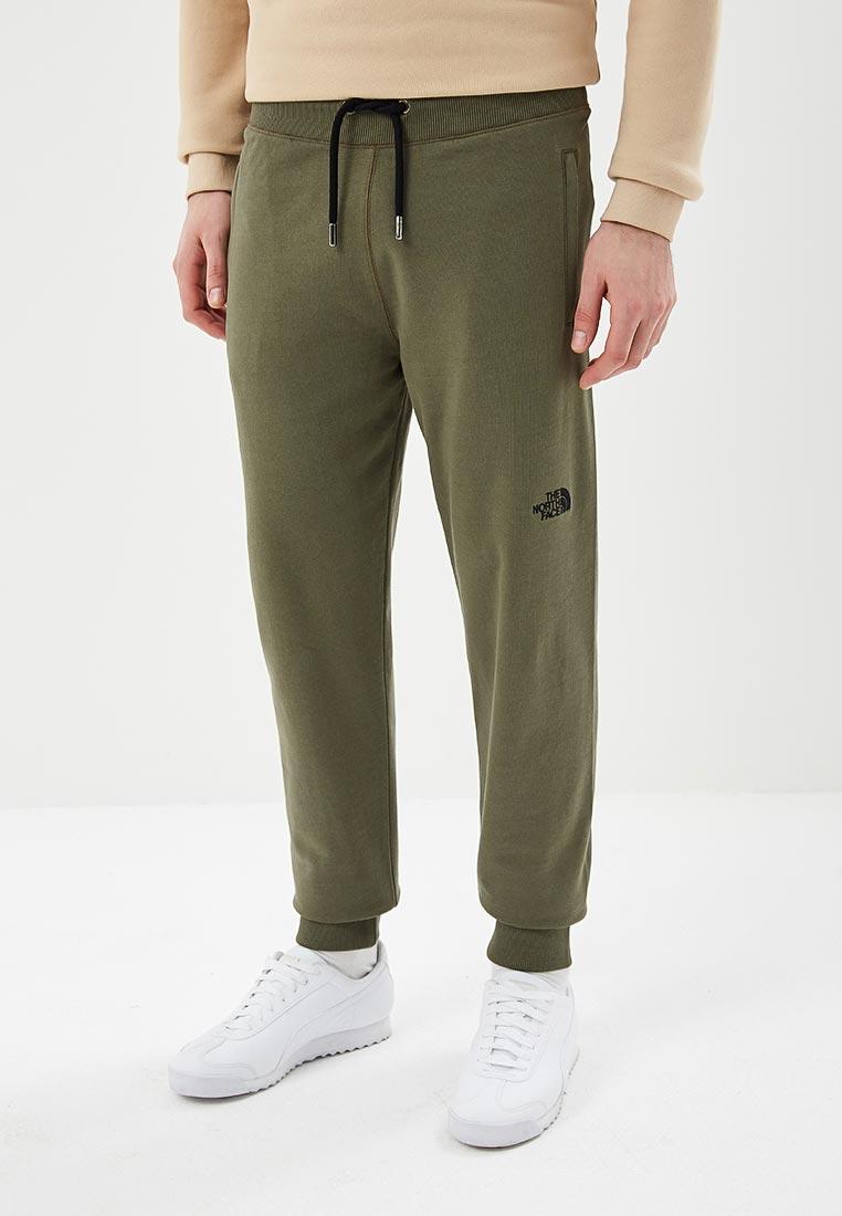 Мужские спортивные брюки The North Face (Норт Фейс) T0CG9221L