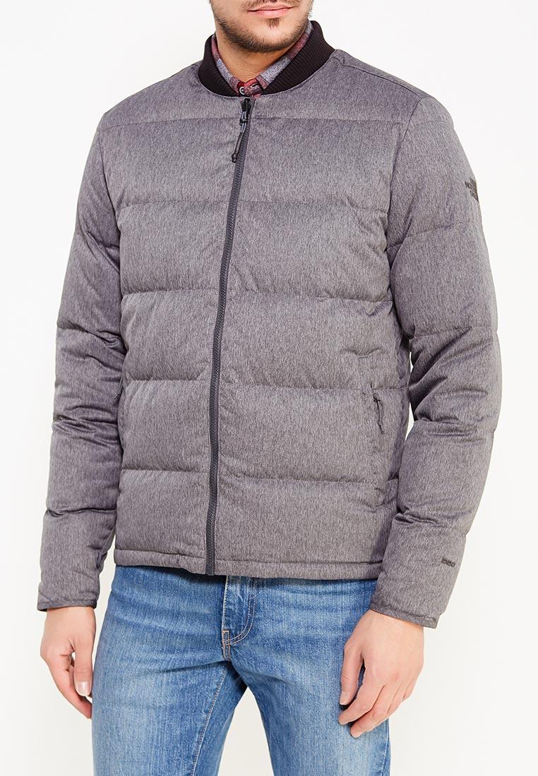 Мужская верхняя одежда The North Face (Норт Фейс) T93BNH21L