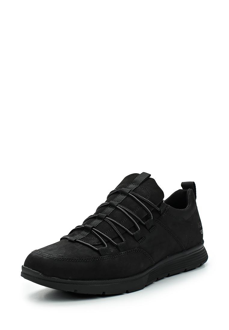 Мужские кроссовки Timberland (Тимберленд) TBLA1SYAW
