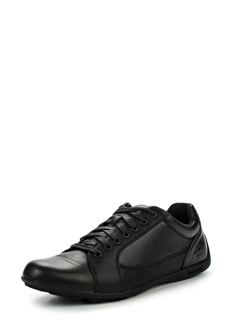 Мужские кроссовки Timberland (Тимберленд) TBLA154AM