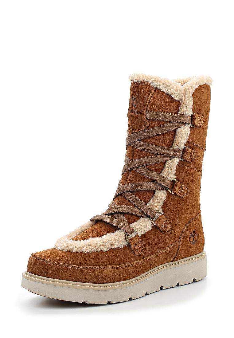 Тимберленд обувь женская
