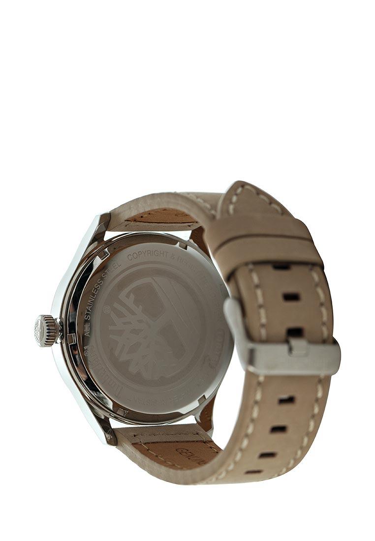 Мужские часы Timberland (Тимберленд) TBL.14645JS/04A: изображение 2
