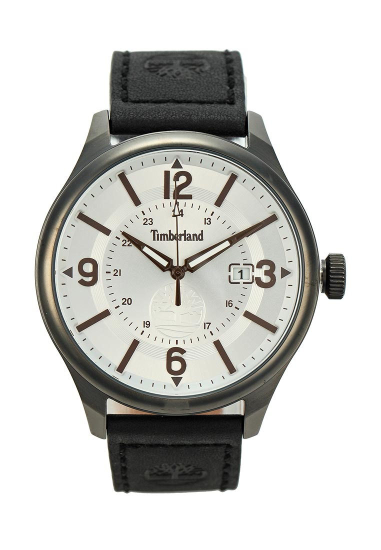 Мужские часы Timberland (Тимберленд) TBL.14645JSU/04