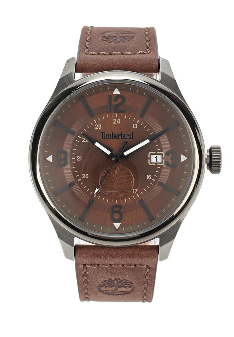 Мужские часы Timberland (Тимберленд) TBL.14645JSU/12