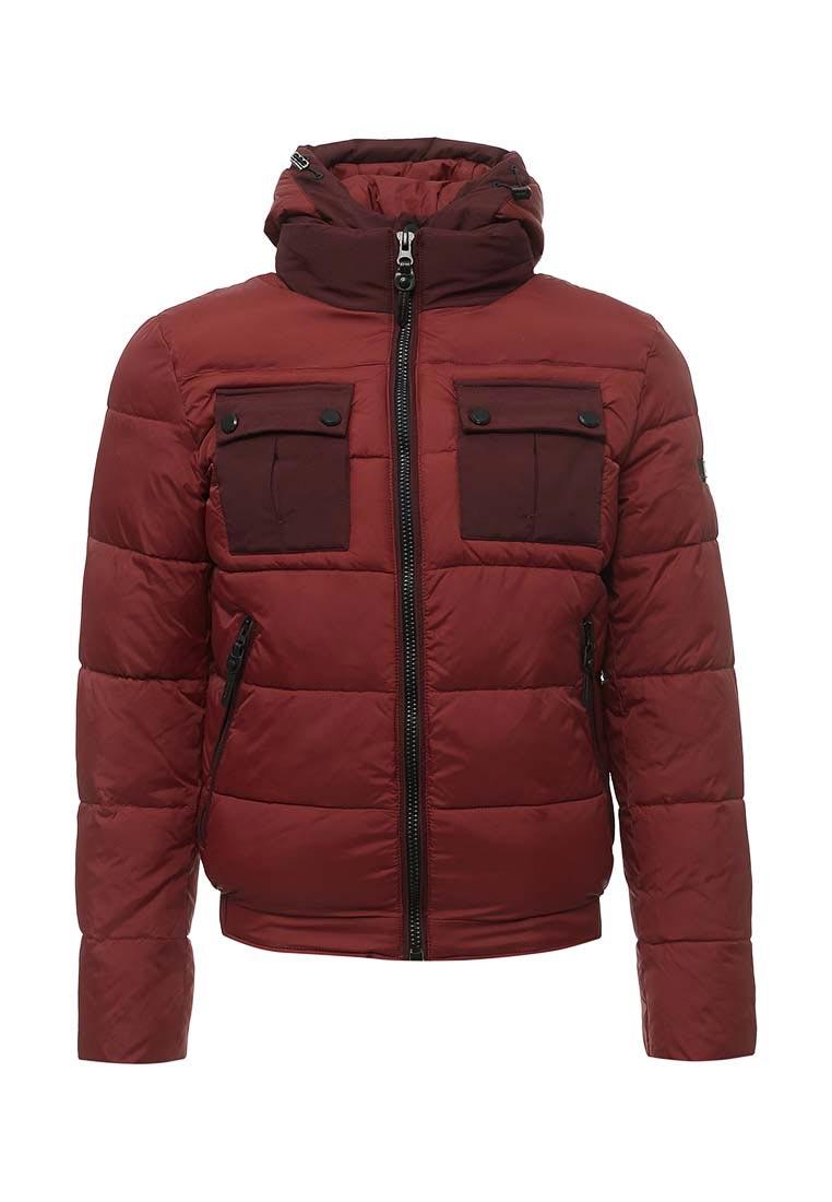 Куртка Time For Future TM3103.28