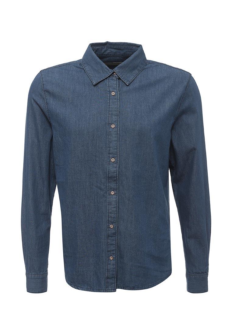 Рубашка с длинным рукавом Time For Future TM2307.33
