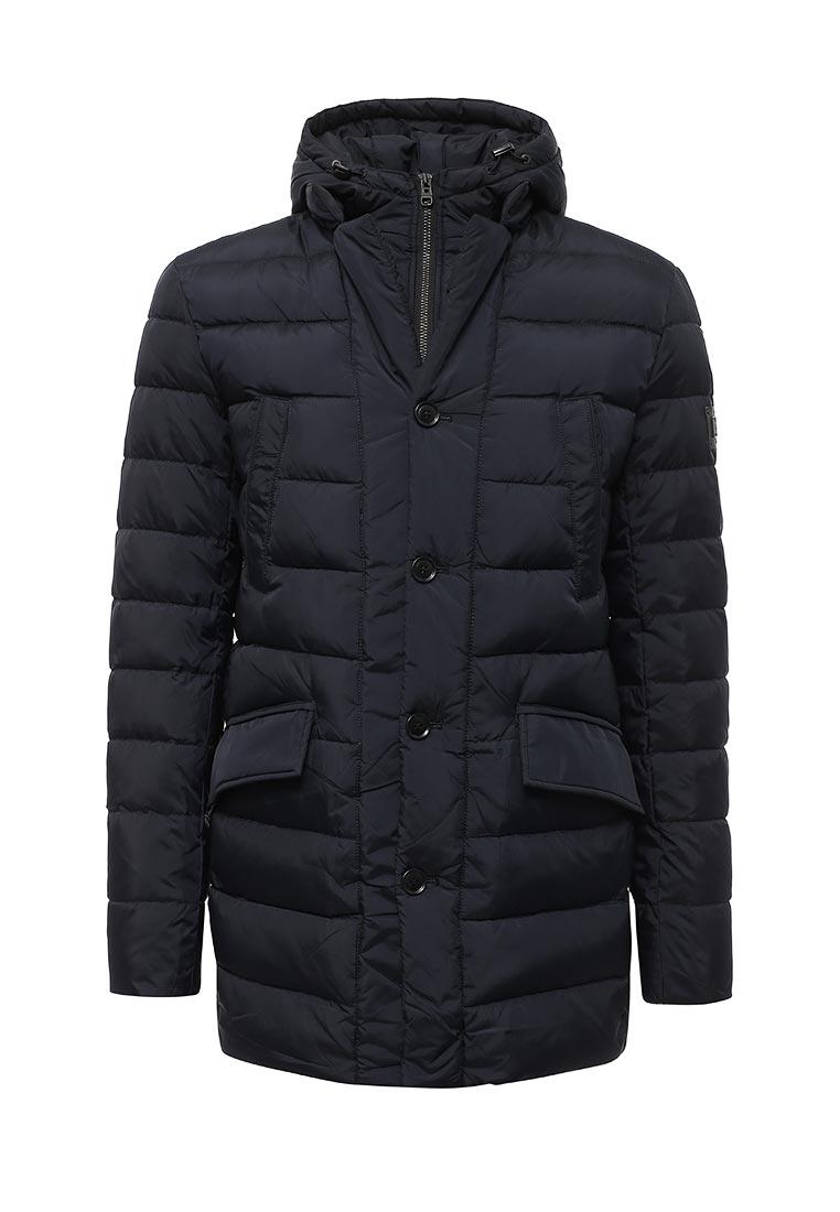 Утепленная куртка Time For Future TM3116.67