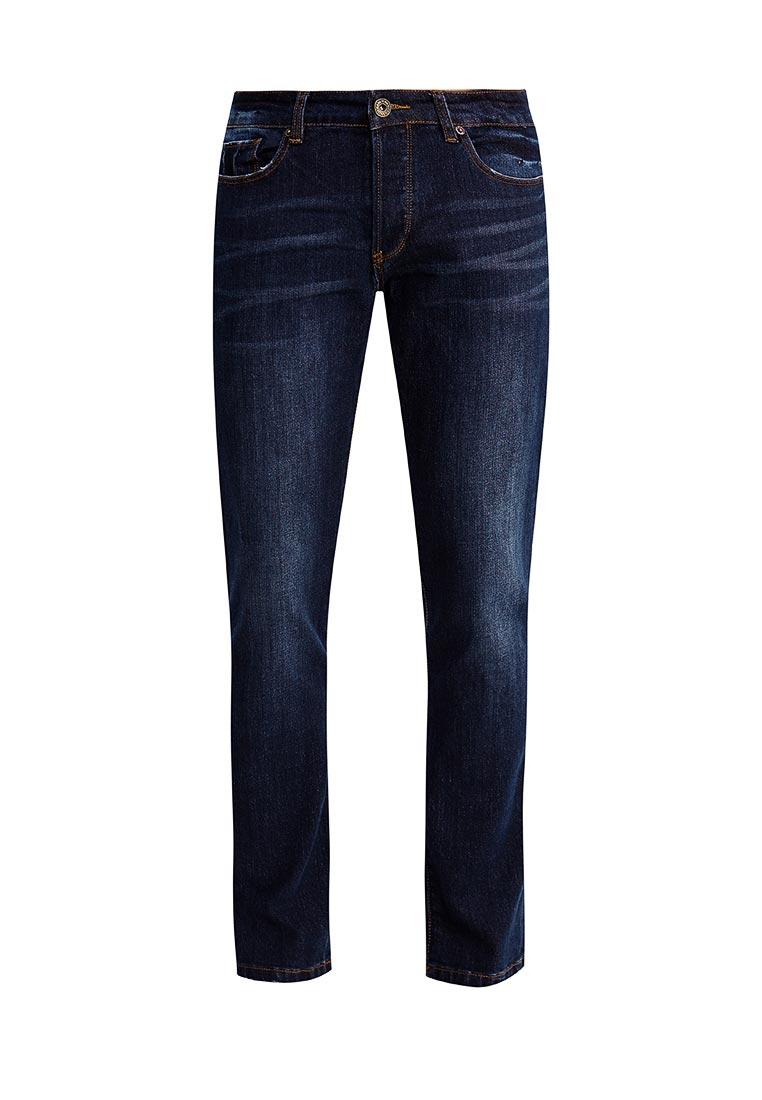 Зауженные джинсы Time For Future TM5140.36