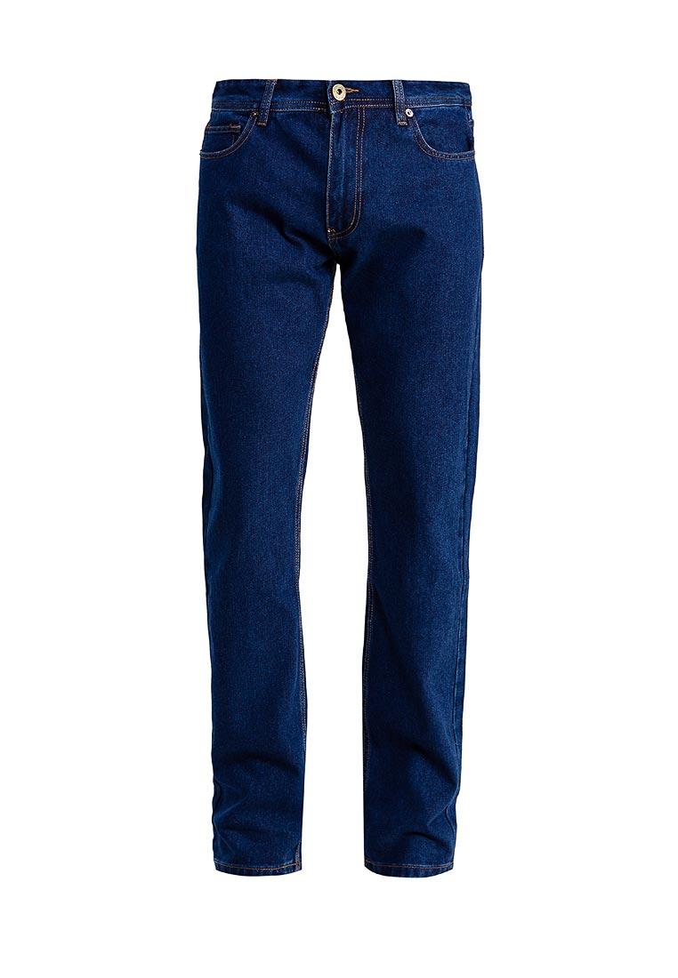 Мужские прямые джинсы Time For Future TM5041.35