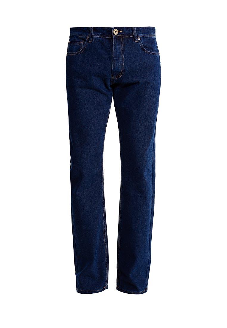 Мужские прямые джинсы Time For Future TM5041.36