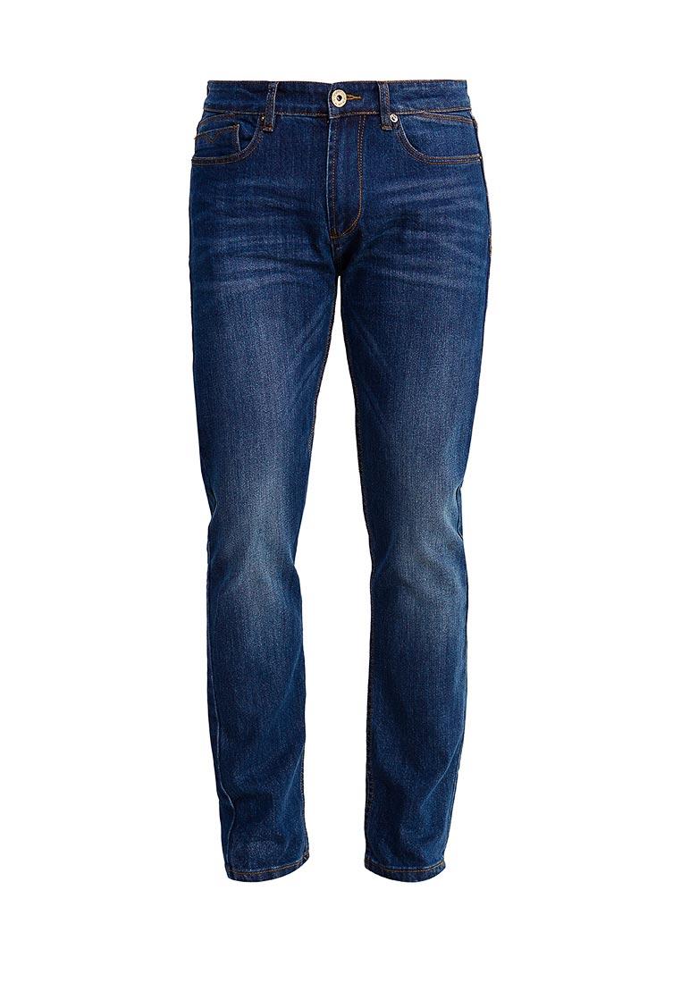 Зауженные джинсы Time For Future TM5123.35