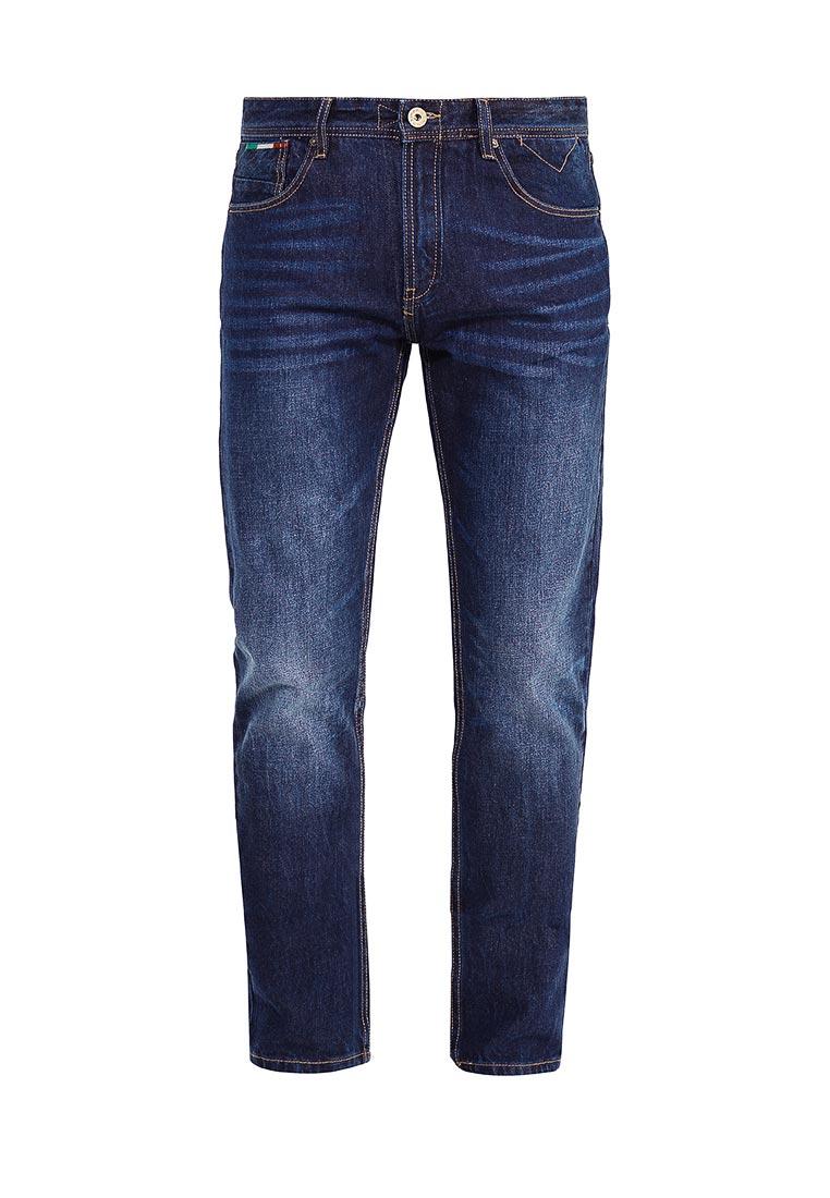 Зауженные джинсы Time For Future TM5130.36