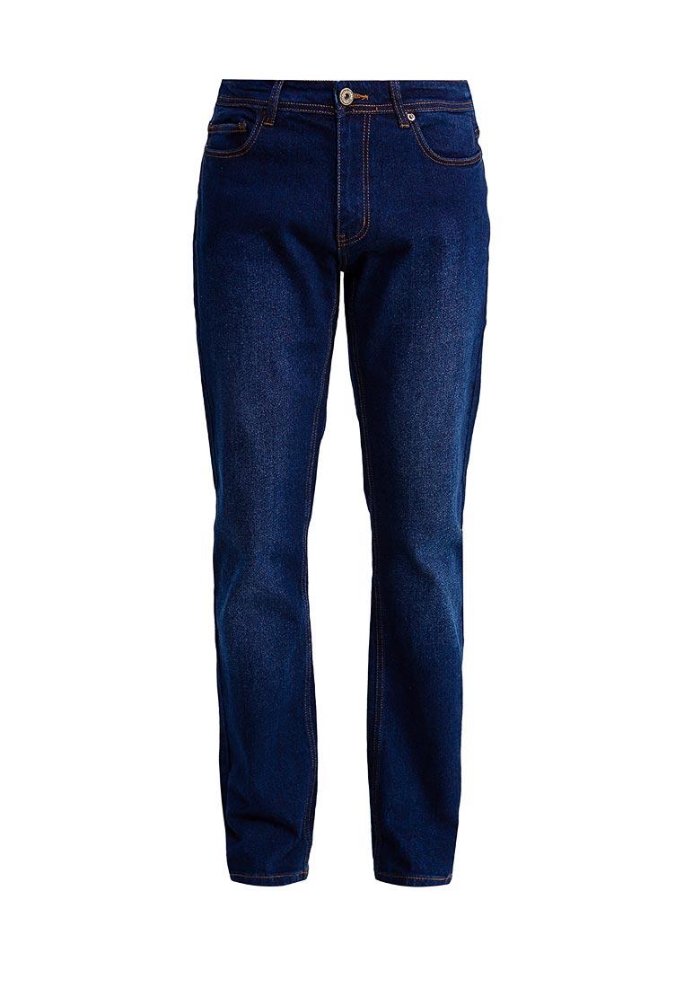 Мужские прямые джинсы Time For Future TM5147.38