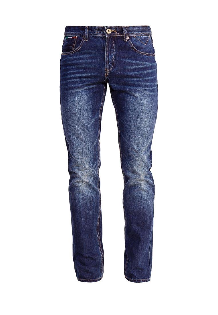 Мужские прямые джинсы Time For Future T4FM5130.34