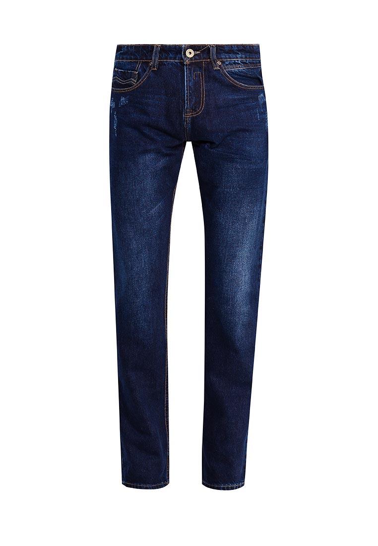Мужские прямые джинсы Time For Future T4FM5145.38