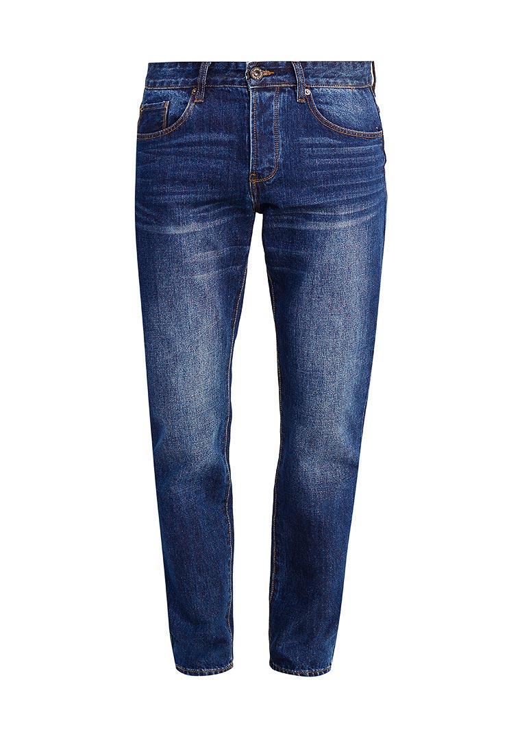 Мужские прямые джинсы Time For Future T4FM5170.36