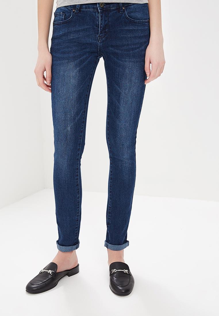 Зауженные джинсы Time For Future T4FW5624.36