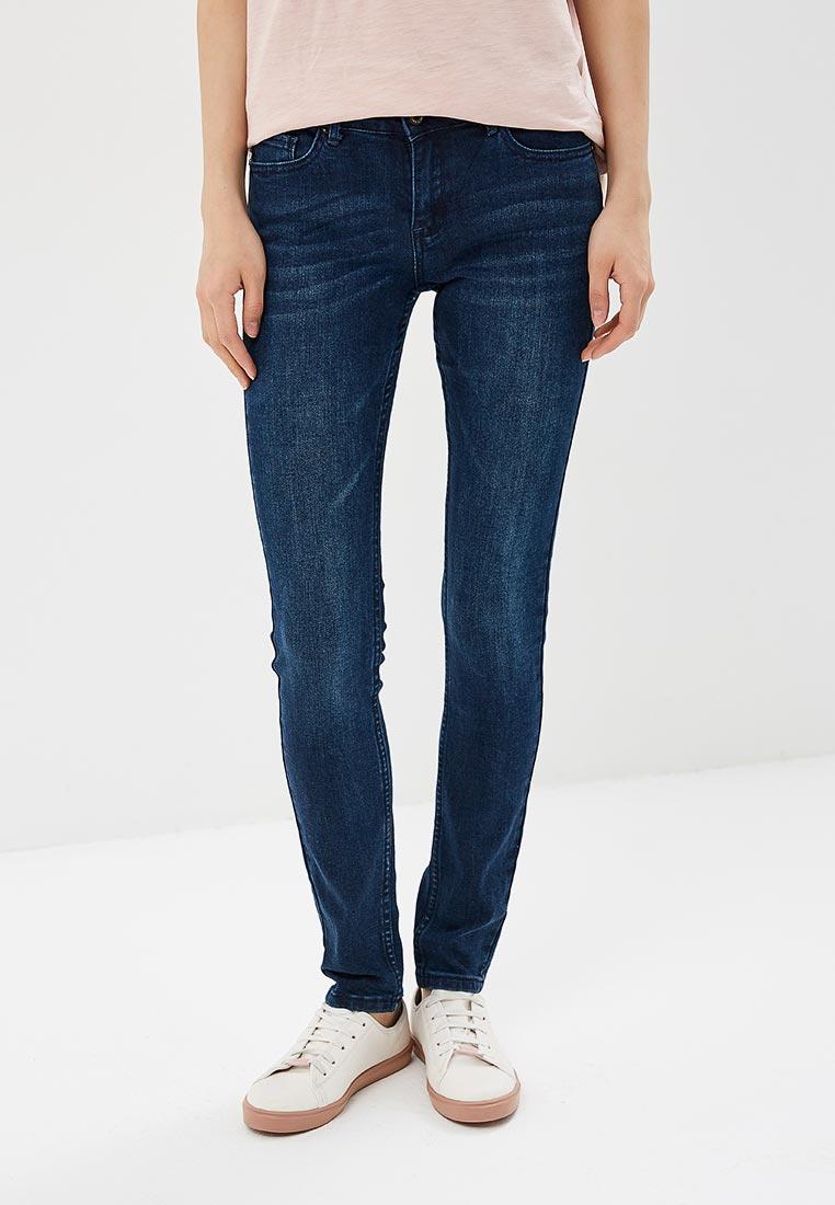 Зауженные джинсы Time For Future T4FW5720.38