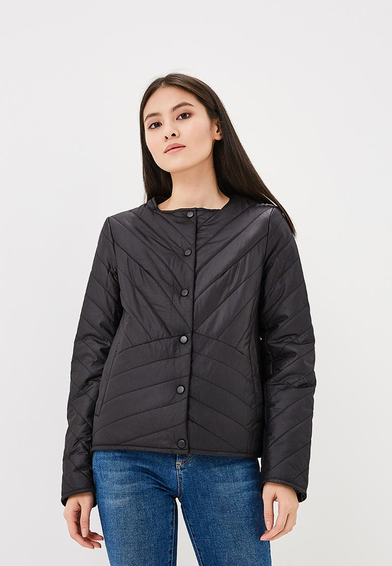 Утепленная куртка Time For Future T4FW9573.58